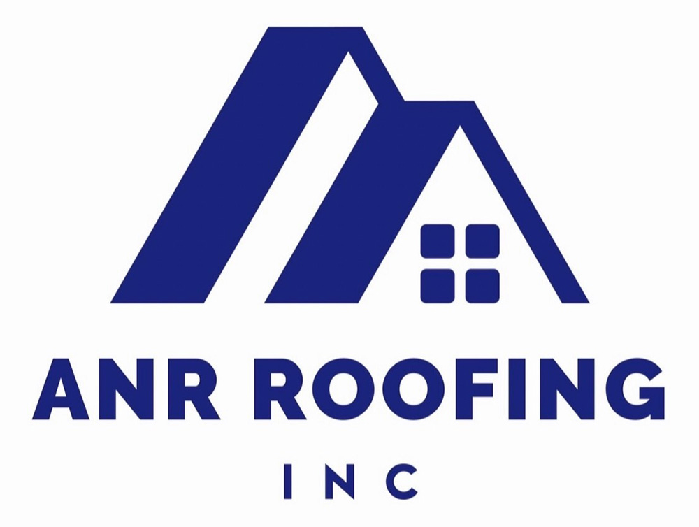 ANR Roofing